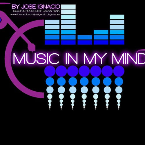 Music in my Mind (House)'s avatar