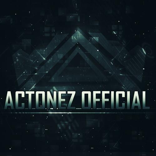 Actonez's avatar