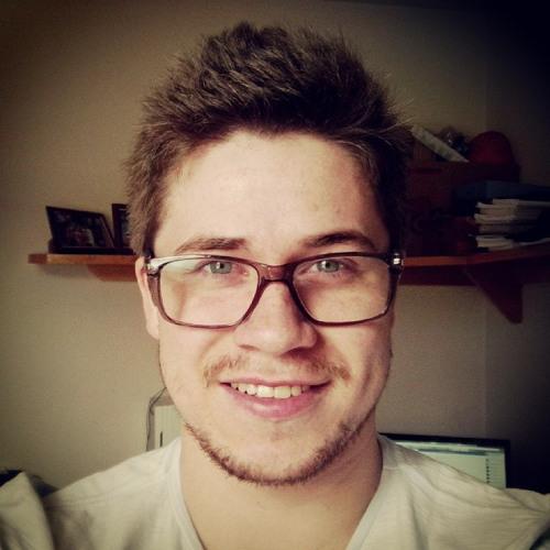 Diego Noviscki's avatar