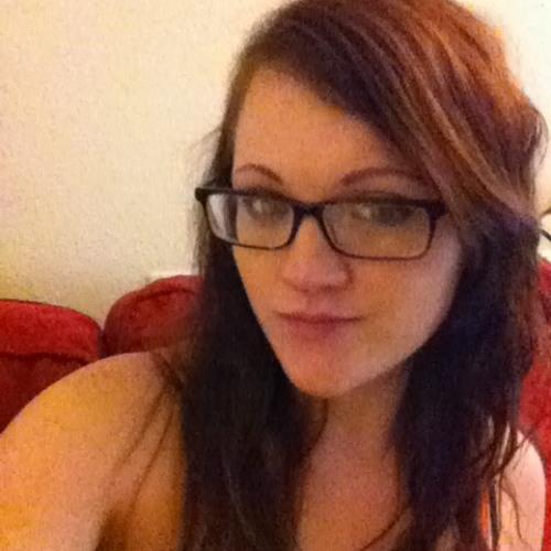 Katrina Longan's avatar