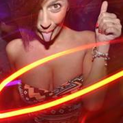 Francesca Carrino's avatar