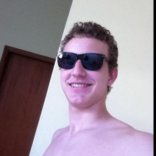 Guilherme Silingovschi's avatar