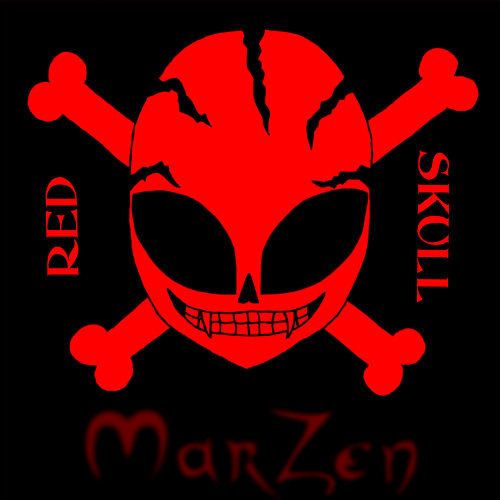 MarZen's avatar