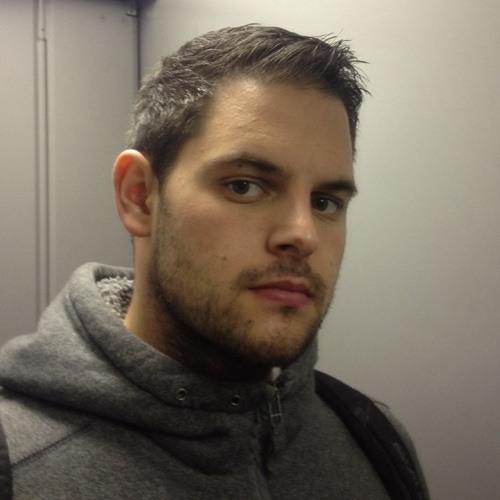 maYbe_'s avatar