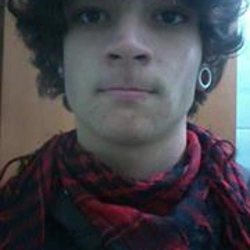 Jean Quinoto's avatar
