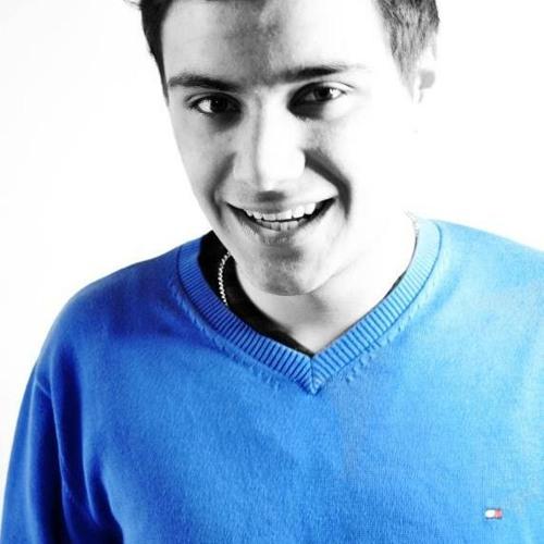 ONUUR's avatar