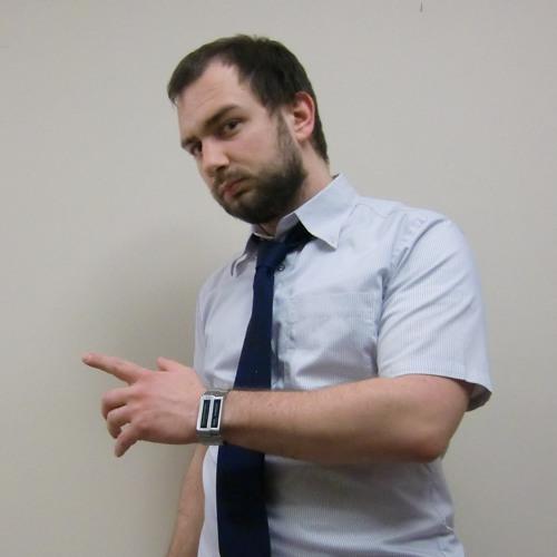 Mister Ichey's avatar