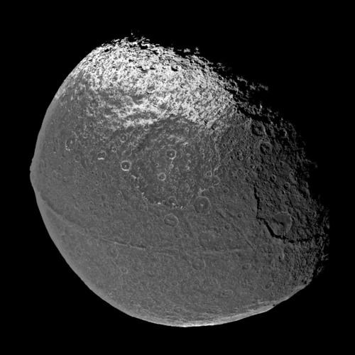 Iapetus's avatar