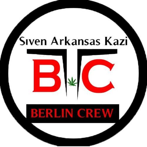 BERLIN CREW's avatar