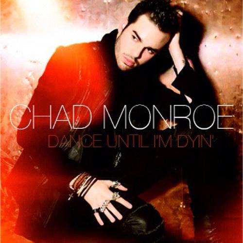 ChadMonroe's avatar