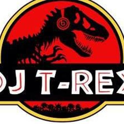 DJ T-Rex DUB's avatar