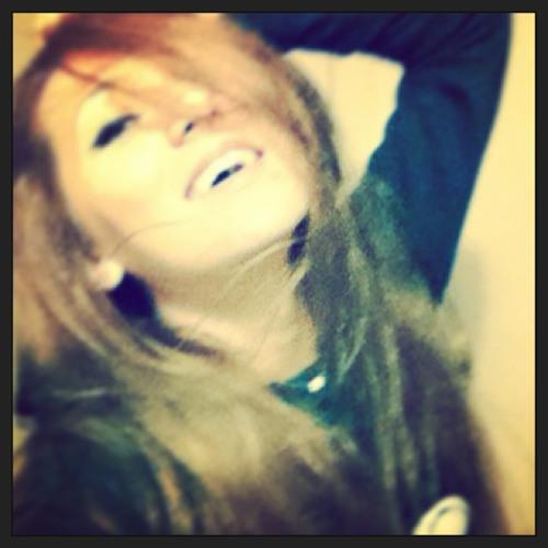 Oana Gabriela 2's avatar