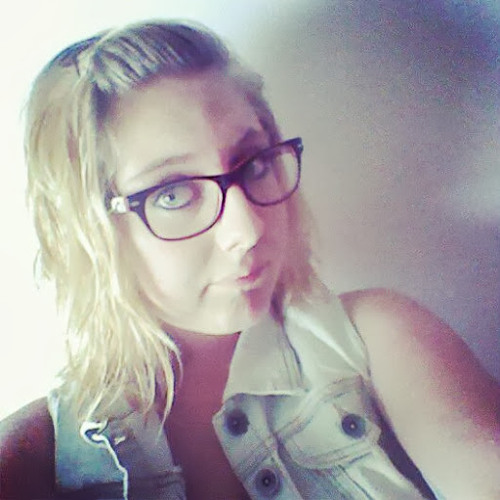 Andi_horan1993's avatar