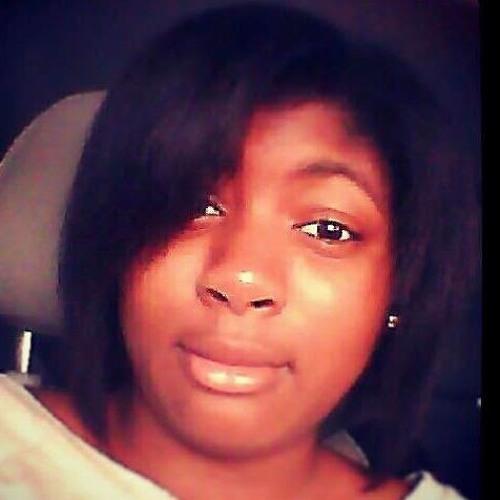 JaFinah Davis 1's avatar
