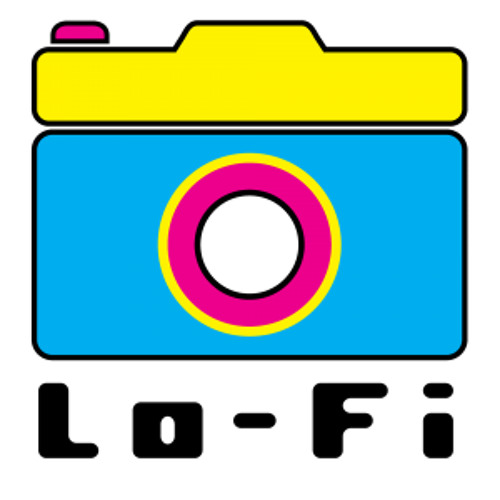 Lo-Fi.'s avatar