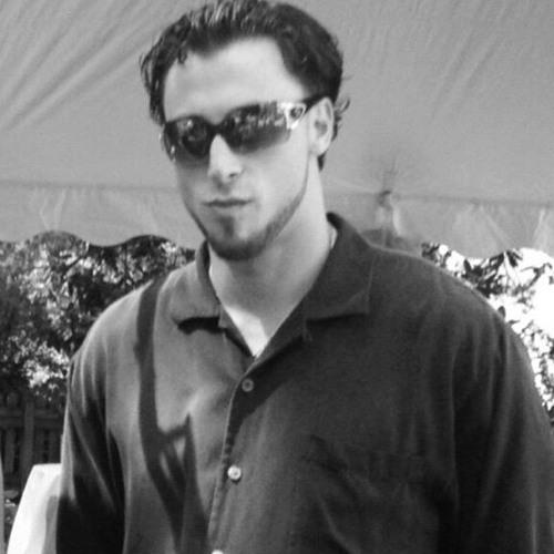 Joe_Willie_The_Kidd's avatar