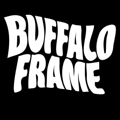 Buffalo Frame's avatar