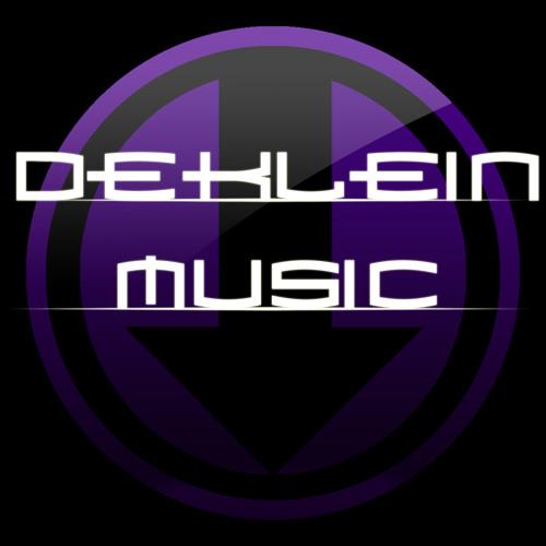 Deklein (Dalton)'s avatar