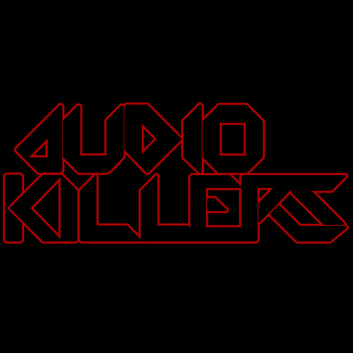 AUDIOKILLERS Official's avatar