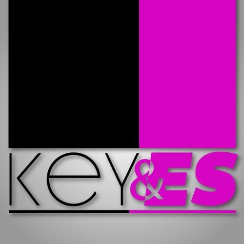 KEY&ES's avatar