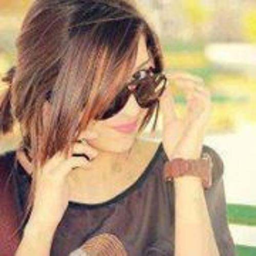 Fareena Khan 2's avatar