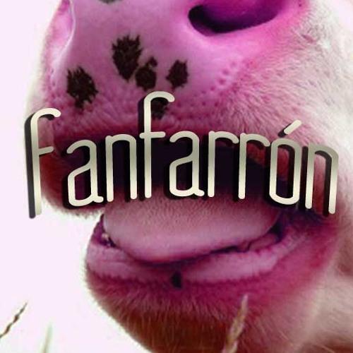 Fanfarrones's avatar