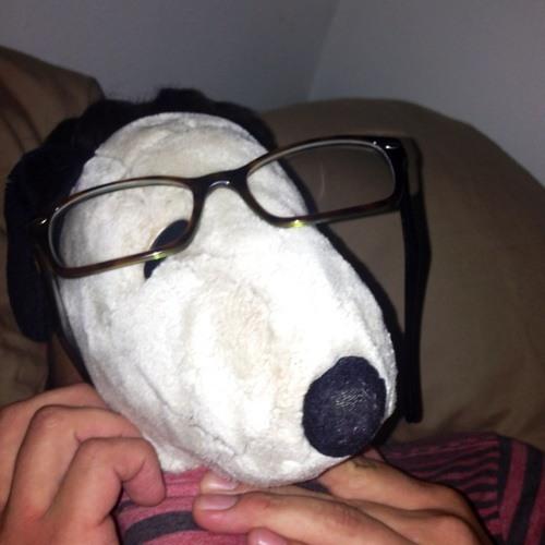 texaswhirlwind's avatar