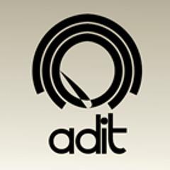 ADIT MUSIC