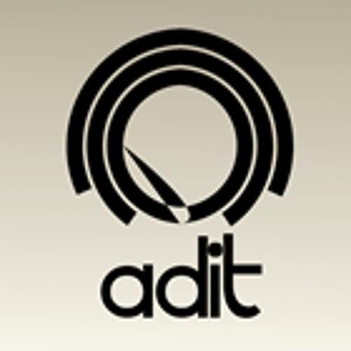 ADIT MUSIC's avatar
