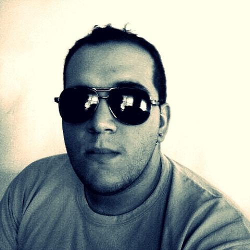 Agustín Ledesma's avatar