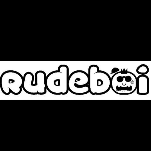 +RUDEBOI+'s avatar