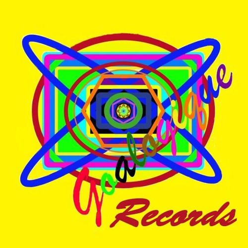 Goalogique Records's avatar