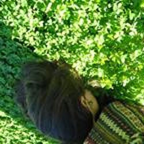 Karissa Tartaglia's avatar