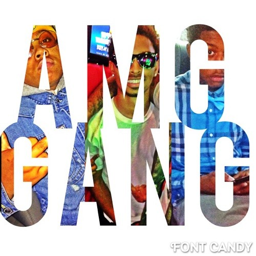amggang's avatar