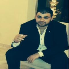 bassem radwan