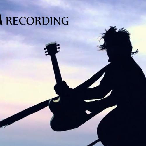 SUARA music's avatar