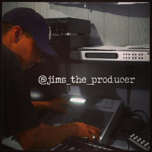 Jims the Producer's avatar