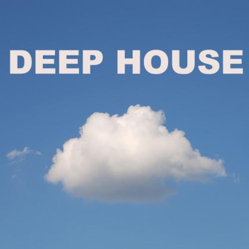 Deep House Cloud's avatar