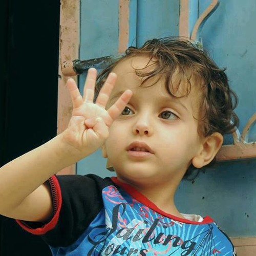 Mostafa Hesham 10's avatar
