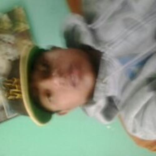 user511812907's avatar