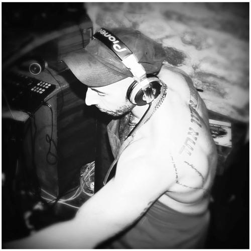 joffTekmeister's avatar