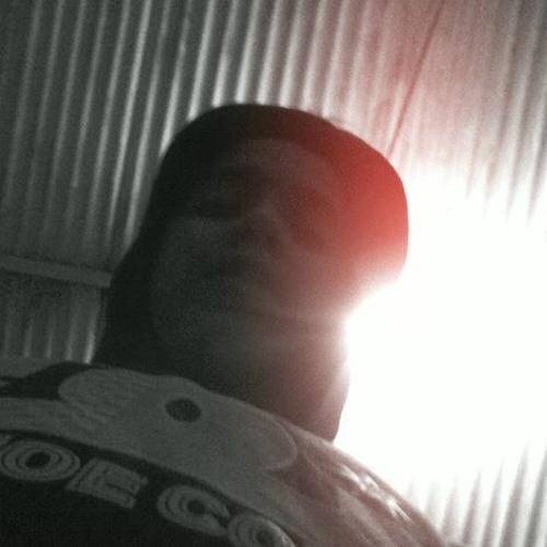 Mario Giron Peña's avatar