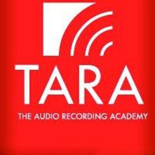 T.A.R.A.'s avatar