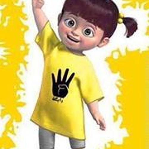 Sahbaa Sami 1's avatar