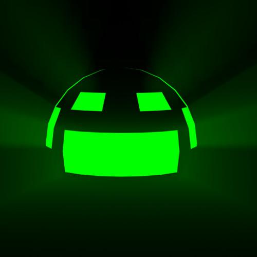 El3mental's avatar
