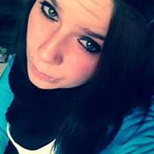 Stefanie Quireyns's avatar