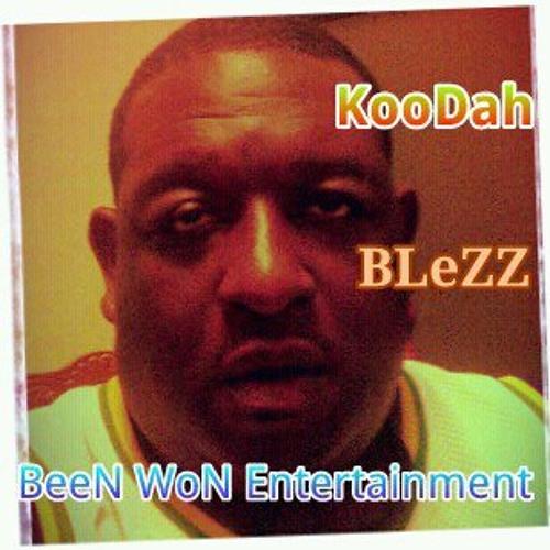 KooDah_BLeZZ's avatar