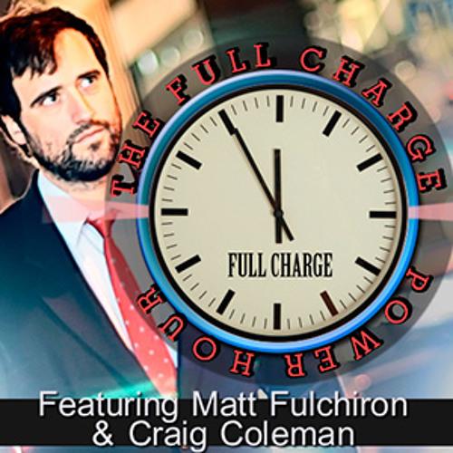 TheFullCharge's avatar