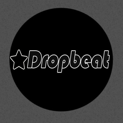 Dropbeat Music.'s avatar