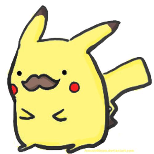 MNL's avatar